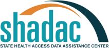 SHADAC | State Health Access Data Assistance Center